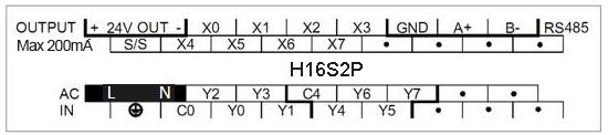 H16S2P.jpg