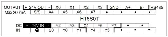 H16S0T.jpg