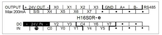 H16S0R-e.jpg