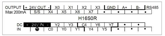 H16S0R.jpg