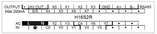 H16S2R.jpg