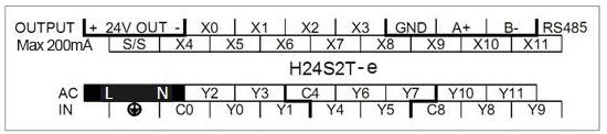 H24S2T-e.jpg