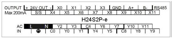 H24S2P-e.jpg