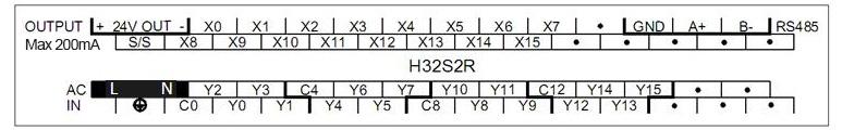 H32S2R.jpg