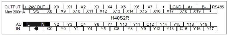 H40S2R.jpg