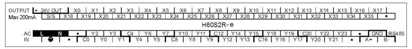 H60S2R-e.jpg