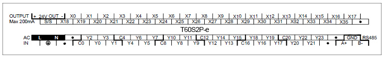 T60S2P-e.jpg