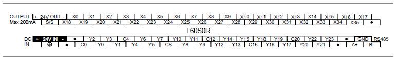 T60S0R.jpg