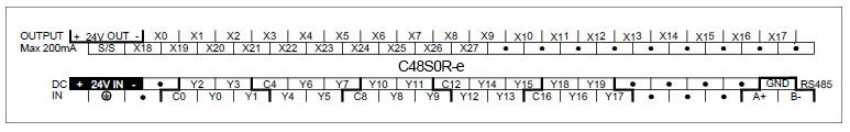 C48S0R-e.jpg
