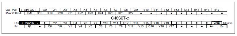 C48S0T-e.jpg