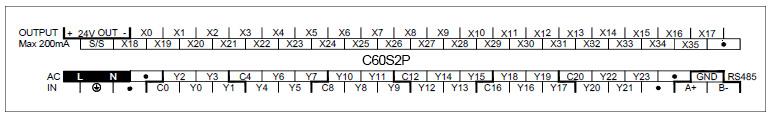 C60S2P.jpg