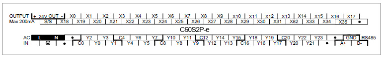C60S2P-e.jpg