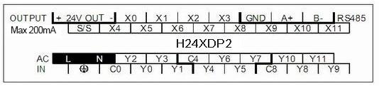 H24XDP2.jpg