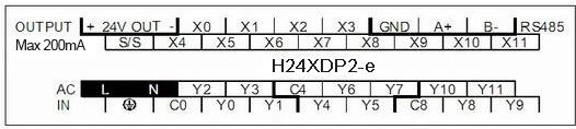 H24XDP2-e.jpg