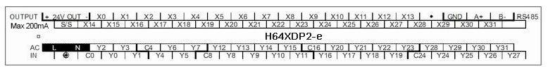 H64XDP2-e.jpg