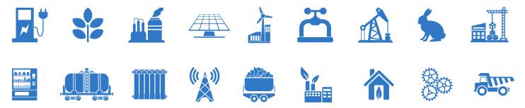 海为工业物联网解决方案应用场景