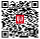 Snipaste_2020-10-29_16-56-07.jpg